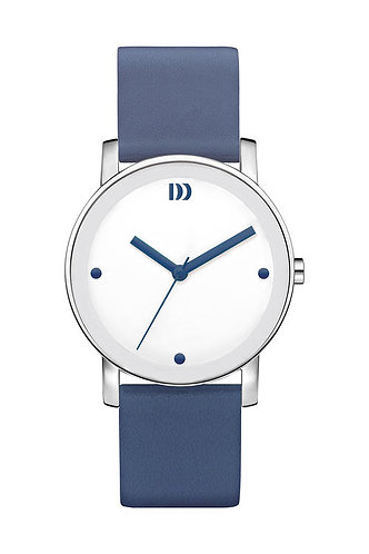 Danish Design Watch IV31Q1049