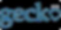 Company-Logo-Gecko.png