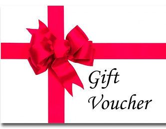 gift-voucher-icon-1024x724.jpg