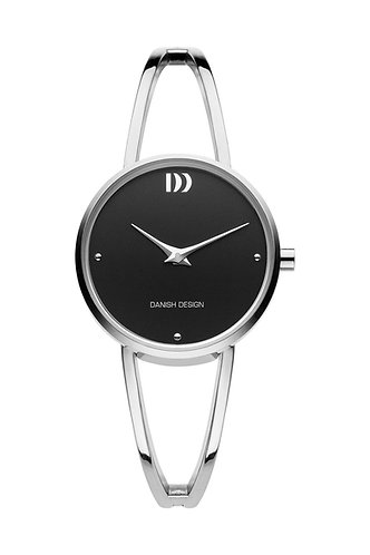 Danish Design Watch IV63Q1230
