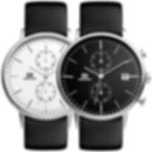 buchanan-jeweller-lymington-watches-400.