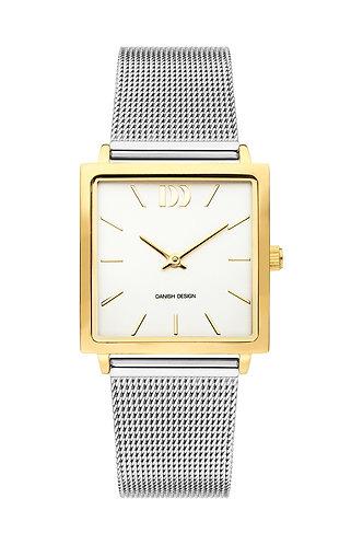 Danish Design Watch IV65Q1248