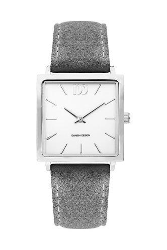 Danish Design Watch IV14Q1248