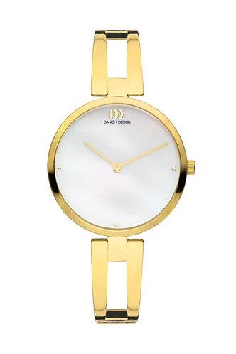 Danish Design Watch IV05Q1208