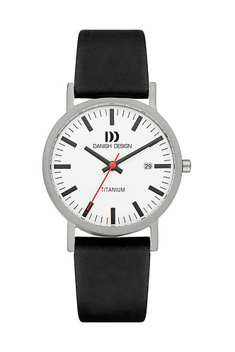 Danish Design Watch IV24Q199