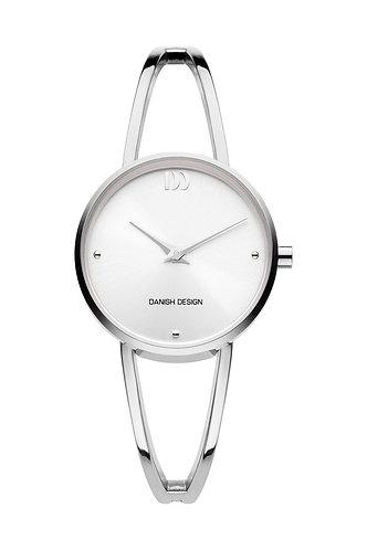 Danish Design Watch IV62Q1230
