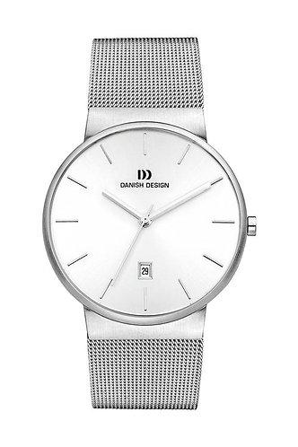 Danish Design Watch IQ62Q971