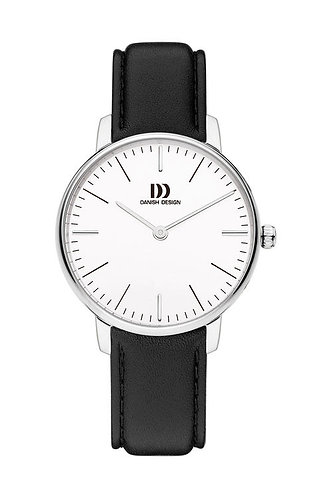 Danish Design Watch IV10Q1175