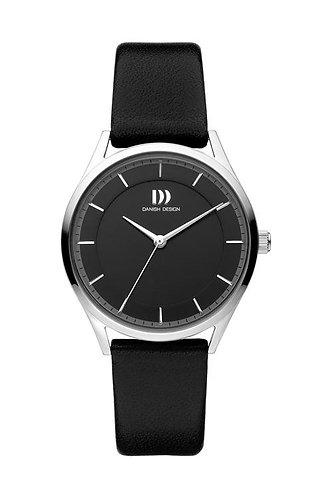 Danish Design Watch IV13Q1214