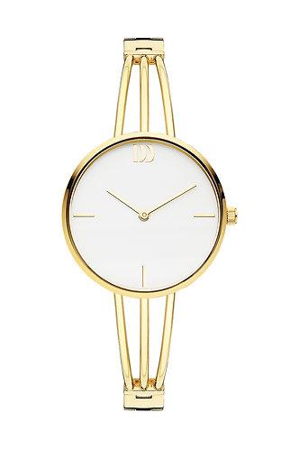 Danish Design Watch IV05Q1252