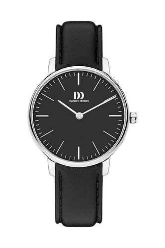 Danish Design Watch IV13Q1175