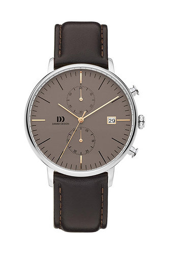 Danish Design Watch IQ48Q975