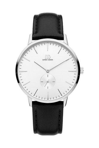 Danish Design Watch IQ12Q1250