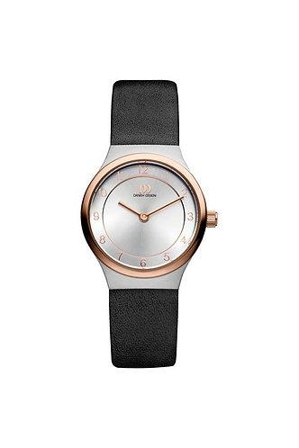 Danish Design Watch IV18Q1072