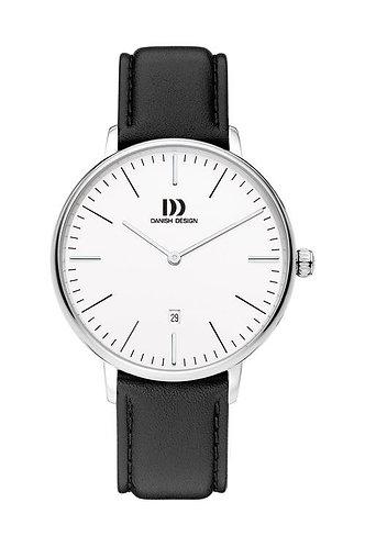 Danish Design Watch IQ10Q1175