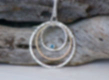 Sunburst Pendant with Birthstone.jpg