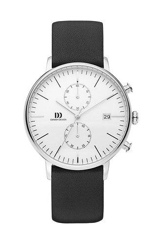 Danish Design Watch IQ12Q975