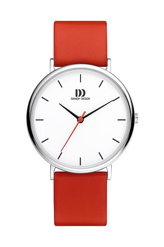 Danish Design Watch IQ24Q1190