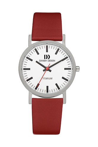 Danish Design Watch IQ19Q199