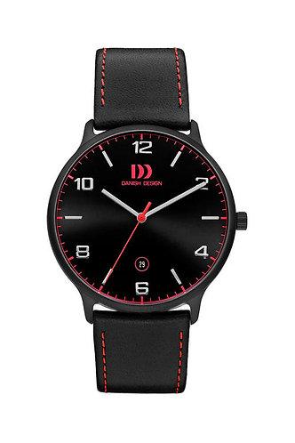 Danish Design Watch IQ24Q1127