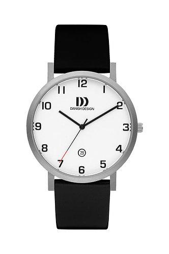 Danish Design Watch IQ12Q1107