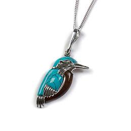 ph800-s-aag_small_kingfisher_pendant__1_