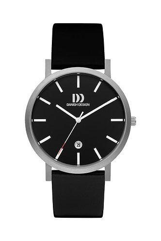 Danish Design Watch IQ13Q1108