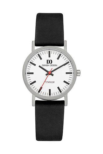 Danish Design Watch IV14Q199