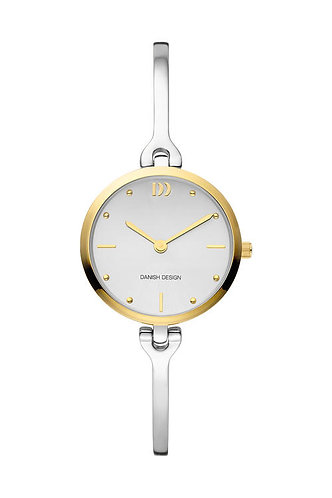 Danish Design Watch IV65Q1140