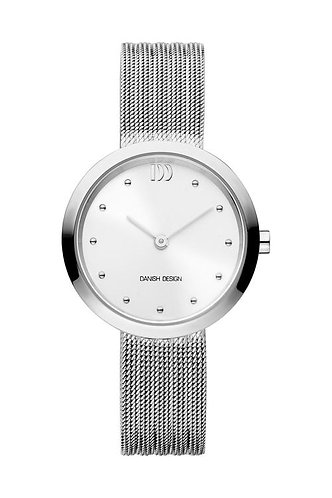 Danish Design Watch IV62Q1210