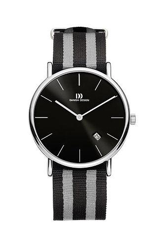 Danish Design Watch IQ13Q1048