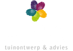 scholtengroenadvies-logo-wit.png