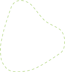 logo-stippellijn.png
