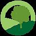 wolds-gardening-logo_Master Logo.png