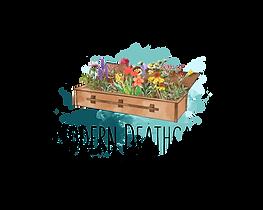 Modern-Deathcare-Black-Text-Transparent