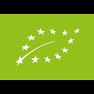 eu_biolabel_1.png