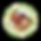 Logo_DePaardebloemhoeve_def.png
