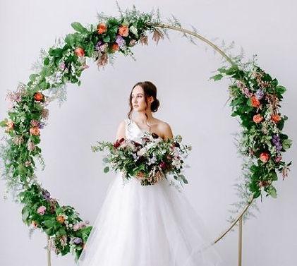 FloralHoopArbor.jpg