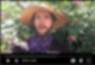 farm_garden_vid2.PNG