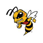 BHS_Yellow_Jackets_logo.png