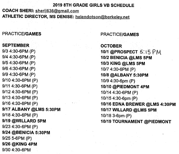 2019_8th_girls_vb_sched.PNG