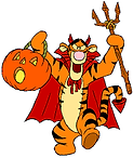halloween tiger.png