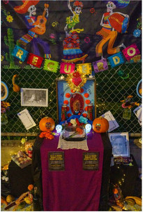 Longfellow Altar - 2020 4B.JPG