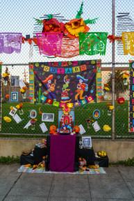 Longfellow Altar - 2020 1.jpg