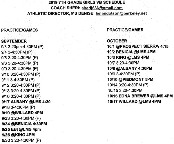 2019_7th_girls_vb_sched.PNG