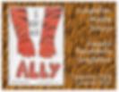 2020_im_an_ally_calendar.PNG