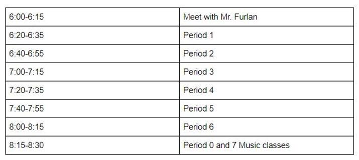 Back_to_school_schedule.JPG
