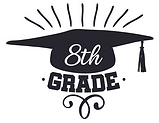 8th_grade_hat.PNG