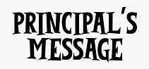 54-548607_principals-message.png