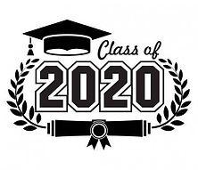 class_of_2020.jpg